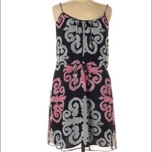 Banana Republic Milly Series dress size 4